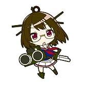 艦これ トレーディングラバーストラップVol.4【9.鳥海】(単品) 艦隊これくしょん/KADOKAWA メディアファクトリー