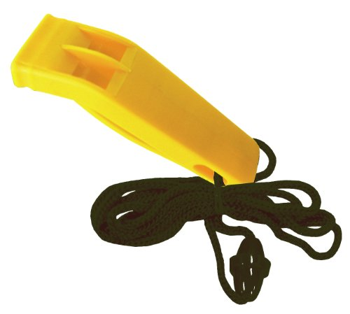 UST Marine Hear-Me Whistle (Signal Whistle compare prices)