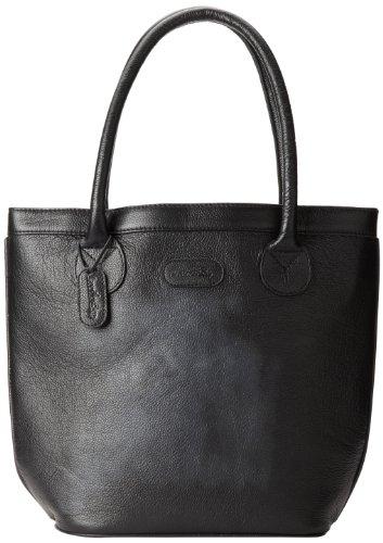 leatherbay-oxford-toteblackone-size