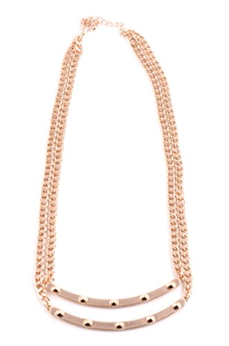 Pataaka Stranded On The Beach Necklace For Women
