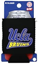 UCLA BRUINS CAN KADDY KOOZIE COOZIE COOLER by Kolder