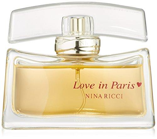 love-in-paris-nina-ricci-eau-de-parfum-spray-50-ml