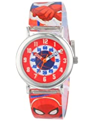 Marvel Comics SPMKQ500 Teacher Watch