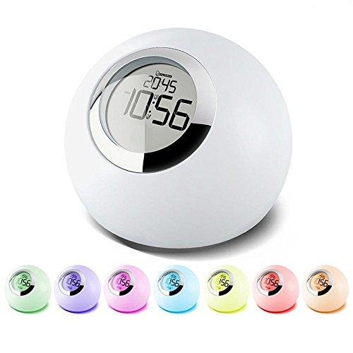 maclean-mce114-lampe-led-avec-horloge-et-alarme