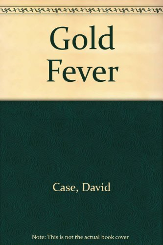 Gold Fever PDF