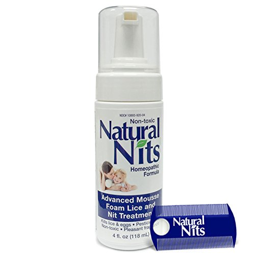 natural-nits-super-lice-treatment-shampoo-all-natural-ingredients-destroys-both-super-lice-and-nits-