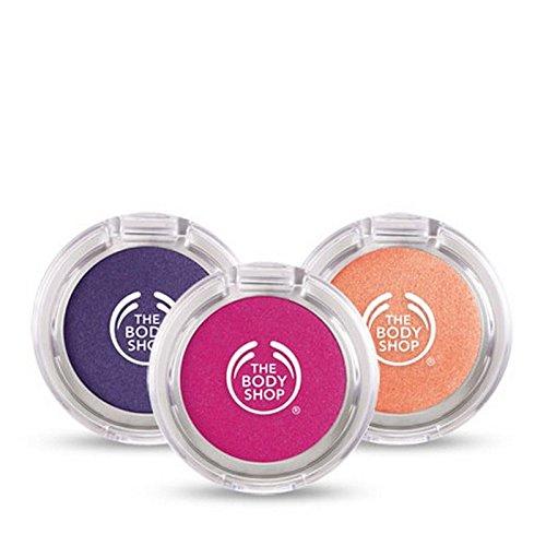 the-body-shop-colore-cotta-tm-ombretto-360-rosemance-doro-perlescente-15g-confezione-da-6