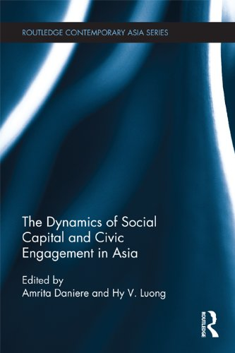 the-dynamics-of-social-capital-and-civic-engagement-in-asia-routledge-contemporary-asia-series