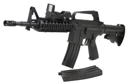 Crosman Stinger R34 airsoft gun