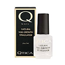 buy Qtica Natural Nail Growth Stimulator .25Oz