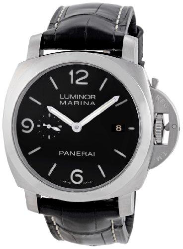 panerai-mens-pam00312-luminor-1950-black-dial-watch