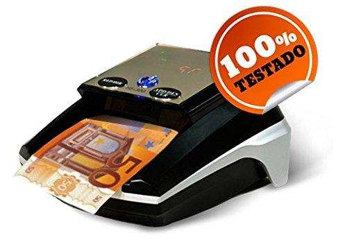 he-300-b-sd-detector-de-billetes-falsos-sin-bateria