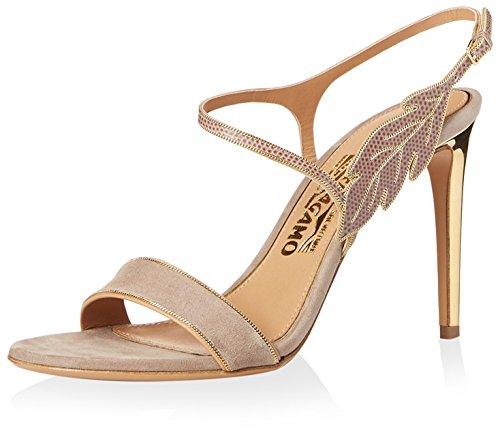 Salvatore-Ferragamo-Womens-Mabel-Dress-Sandal
