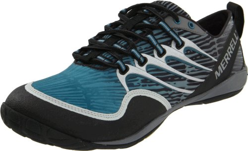Merrell Men's Sonic Glove Sport Shoes - Outdoors J15277