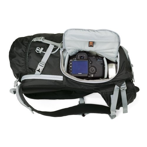 best backpack for cameras