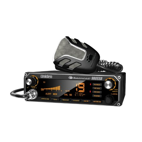 Best cb radios for sale