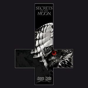 Seven bells ltd edition