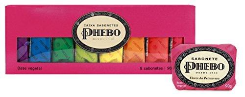 linha-tradicional-phebo-caixa-rosa-de-sabonetes-em-barra-de-glicerina-com-08-unidades-de-90-gr-phebo