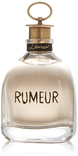 Lanvin Rumeur Eau de Parfum, Uomo, 100 ml