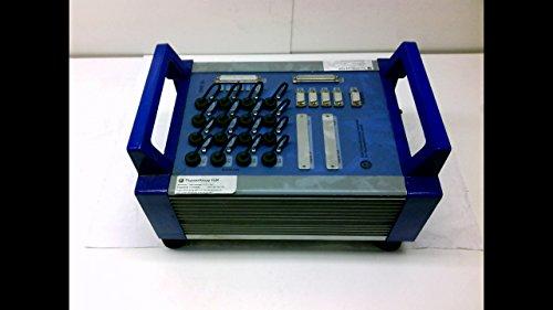 thyssenkrupp-dme16i16-g2l-decentral-measuring-unit-24vdc-dme16i16-g2l