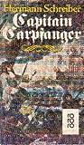 Capitain Carpfanger. (3499118467) by Schreiber, Hermann