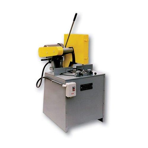 kalamazoo-km16-18-3-440-mitre-saws-10-hp-sd-3ph-440v