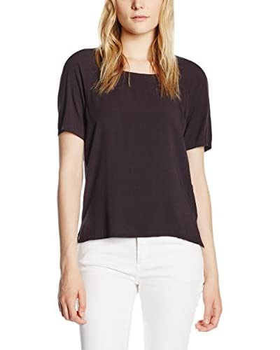 Levi's T-Shirt Manica Corta