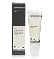 Murad® Age Reform® Skin Perfecting Lotion 50ml