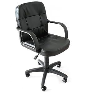 Cinius sedia ergonomica con schienale ci si deve abituare - Sedia ergonomica cinius ...