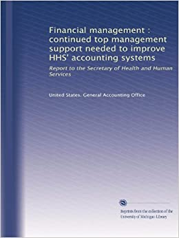 the accounting systems of the united If you're looking for a nonprofit accounting software solution, i've rounded  form  990 — a form that the internal revenue service of the united.