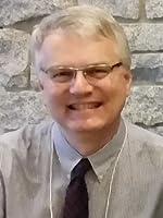 Joe Follansbee