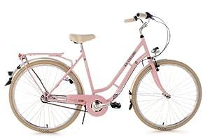 ks cycling damen fahrrad casino