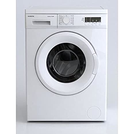 Oceanic ll7120w - lave-linge frontal 7kg blanc