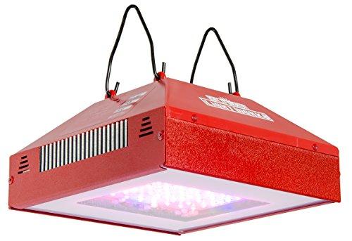 California-Lightworks-Solar-Flare-220-watt-LED-Spectral-Blend-Bloom-Booster