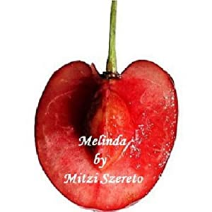 Melinda Audiobook