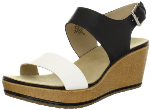 Easy Spirit Caravelli Ankle Strap Leather