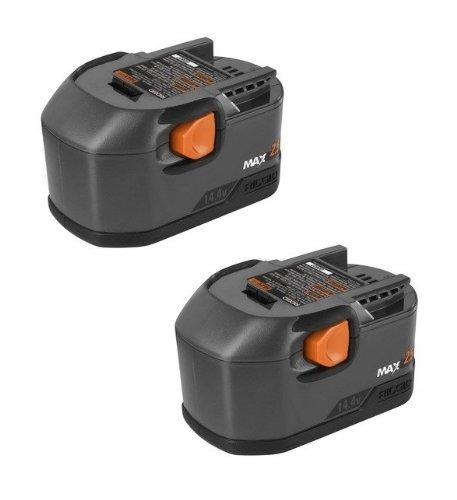 5200 mAh Original Batterie hilti B 22-5,2 Ah Li 22 V 21,6 v 18+