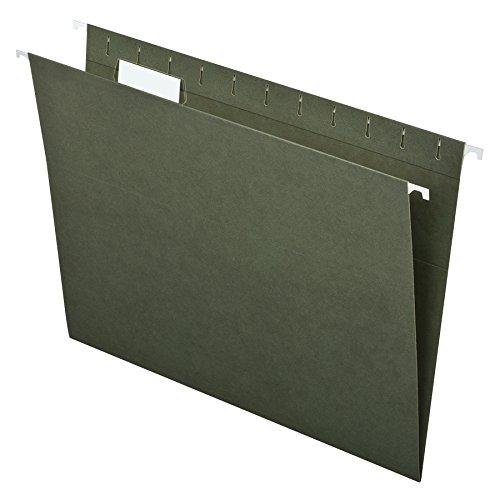 Hanging File Folders Online Shopping Office Depot