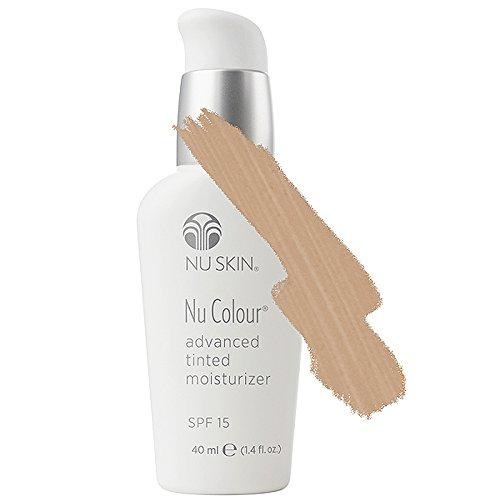 nu-skin-advanced-tinted-moisturizer-honey-spf15