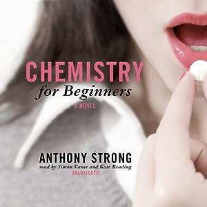 Chemistry for Beginners Audiobook