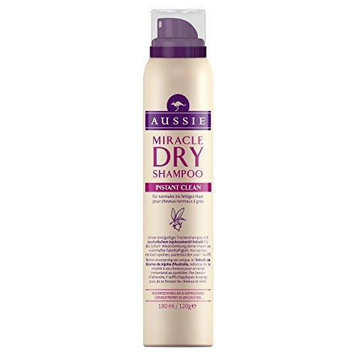 aussie-dry-shampoo-instant-clean-fur-normales-bis-fettiges-haar-1er-pack-1-x-180-ml