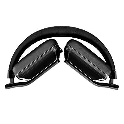 Monster Inspiration Headphones (Noise Isolation)