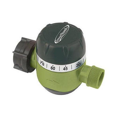 Bosch-Garden-and-Watering-9301GT-Mechanical-Water-Timer