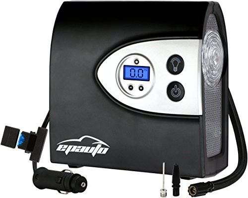 epauto-12v-dc-auto-portable-air-compressor-pump-w-digital-tire-inflator-100-psi-and-preset-pressure-