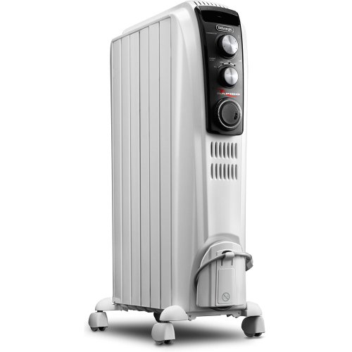 DeLonghi TRD40615T Full Room Radiant Heater (Energy Saver Heater compare prices)
