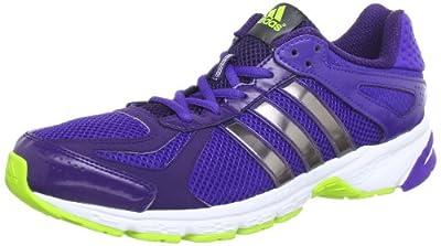 adidas Performance Women's Duramo 5 Running Shoes from adidas Performance