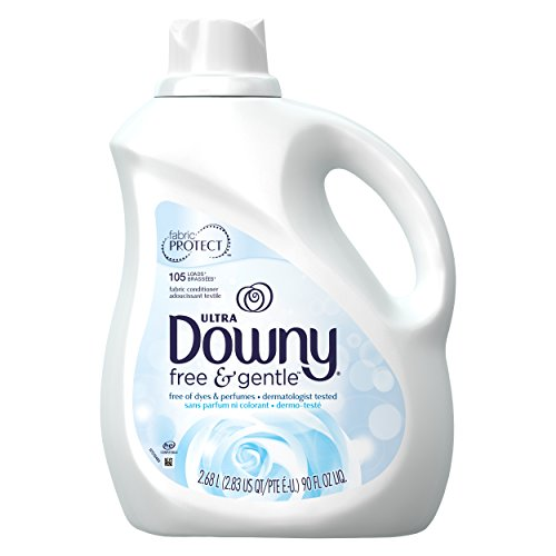 downy-ultra-fabric-softener-free-and-sensitive-liquid-105-loads-90-ounce
