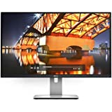 DELL 210-ADSN - 27IN LCD 2560X1440 8MS - U2715H 1000:1 LED HDMI USB IN
