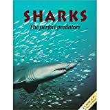 Sharks: The Perfect Predators (0918303249) by Hall, Howard