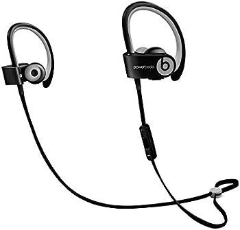 Beats by Dr. Dre Powerbeats2 Earbud Headphones